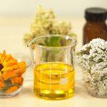 Livoliv vegan essential oil